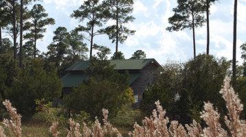 Widgeon Point Preserve