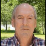 Michael Mathews District 9   Rural and Critical Board