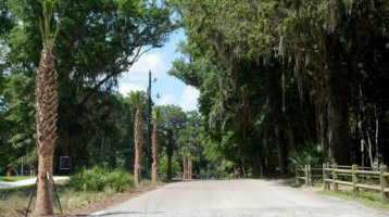 Wish you had more of a say in how Beaufort County creates public parks? Here's how you can