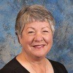 Denise Sullivan District 2 | Rural and Critical Board