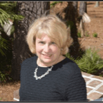Dorothy Scanlin District 10 | Rural and Critical Board