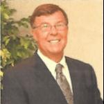 Richard-Walls | Rural and Critical Board